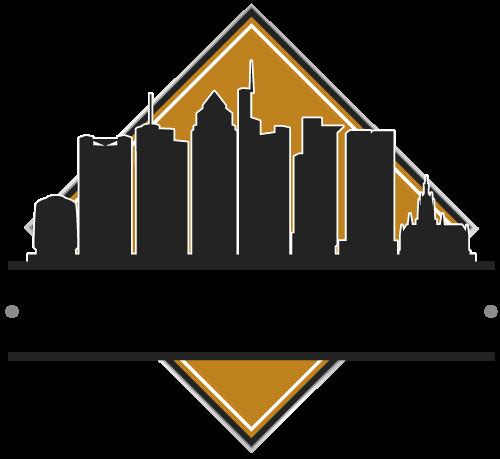 Main-Kammerjäger-Logo